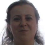 Dr Zineb Lazrak, Ophtalmologue, Casablanca