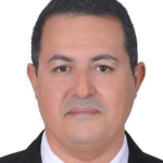 Dr Otmane Nafidi, Visceral surgeon, General surgeon,  Digestive surgeon, Liver, pancreas and biliary tract surgeon, Casablanca