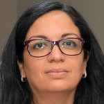 dr Dr Narjisse Laslami, Dentist, Pediatric dentist, Orthodontist, Endodontist, Implantologist, Cosmetic dentist, Oral surgeon à Casablanca