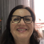 dr Dr Nezha Mernissi, Occupational doctor, General practitioner à Casablanca