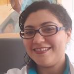 dr دكتورة رجاء  بناني , أخصائي في أمراض النساء والتوليد, طبيب النساء والتوليد à Marrakech