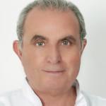 dr Dr Mohamed Zizi, Allergist, Cardiologist, Pulmonologist à Casablanca