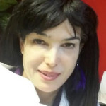 Pr Sonia Ben Mrad, Allergologue, Tunis