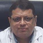 dr Dr Mohamed Samari, Gynécologue, Gynécologue-obstétricien à Marrakech