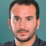 Dr Hamza Benjelloun, Angiologue, Chirurgien vasculaire, Phlébologue, Casablanca