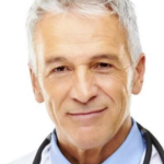 dr Dr Daba Doc, Dentiste à Rabat