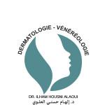 dr Dr Ilham Housni Alaoui, Dermatologue, Dermatologue pédiatrique à Marrakech