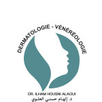 Dr Ilham Housni Alaoui, Dermatologist, Pediatric dermatologist, Marrakech