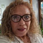 dr Dr Bahija Faddi, Dietitian, General practitioner, Nutritionist à Casablanca
