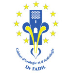 Dr Younes Fadil, Urologue, Rabat