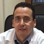 dr Dr Abdellah Mortaki, Dermatologist à Casablanca