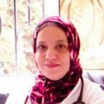 Dr Latifa Attaq, Allergologue, Temara