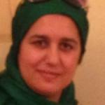 dr دكتور صوفيا  صفريوي, طبيب أسنان à Casablanca