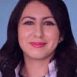 dr Dr Hanane Atarguine, Dermatologist, Cosmetic doctor, Pediatric dermatologist à Marrakech