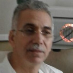 dr Dr Rahim Kada, Oto-rhino-laryngologiste à Rabat