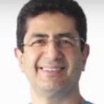 dr Dr Faissel Bennouna, Dentiste, Orthodontiste, Endodontiste, Implantologiste , Parodontologiste, Esthétique dentaire à Casablanca