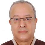 بروفيسور رضوي  كمال , أخصائي في الأمراض العقلية, أخصائي في الأمراض العقلية  للأطفال, معالج نفسي, Rabat