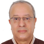pr Pr Kamal Raddaoui, Psychiatre, Pédopsychiatre, Psychothérapeute à Rabat