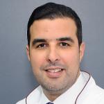 dr دكتور أنيس  اشركي , أخصائي في جـراحـة العظـام و المفـاصـل, طبيب الرياضة à Casablanca