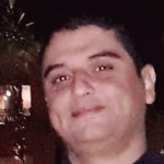 Dr Jaafar Idrissi Tafraouti, Psychiatre, Psychothérapeute, Salé