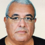 Dr Mostafa Benmimoun, Internist, Casablanca