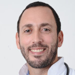 dr دكتور يوسف بنجلون, أخصائي في أمراض النساء والتوليد à Rabat
