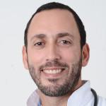 Dr Youssef Benjelloun, Gynecologist, Rabat
