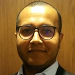 Dr Ahed Karim, Traumatologist - Orthopedist, Casablanca