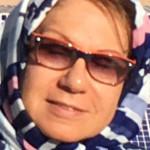 dr Dr Bouchra El Mesrhalmi Benchekroun, Médecin interniste  à Rabat