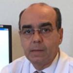 dr Dr Abdelilah Rais, Maxillofacial surgeon, Stomatologist, Implantologist à Casablanca