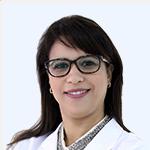 dr Dr Mariem Zarkik, Dentiste, Stomatologue, Orthodontiste, Endodontiste, Implantologiste , Parodontologiste, Occlusodontiste à Casablanca