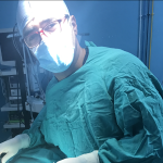 دكتور أحمد عادل  زموري , أخصائي في أمراض المسالك البولية, Casablanca
