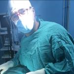 Dr Ahmed Adil Zemmouri, Urologue, Casablanca