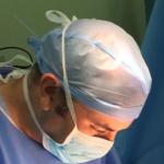 دكتور عبد السلام  بجدوب, أخصائي في جـراحـة العظـام و المفـاصـل, Marrakech
