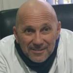 dr دكتور سعد  بنيس , أخصائي في أمراض المسالك البولية à Casablanca