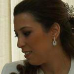 dr Dr Selma Benmoussa, Angiologist, Phlebologist à Casablanca