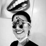 dr دكتور سهام رجاي, طبيب أسنان à Casablanca