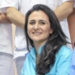 Dr Houda Bennis, Gynecologist, Tanger