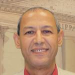 Pr Ismail Bejia, طبيب الرياضة, أخصائي في أمراض المفاصل, Monastir
