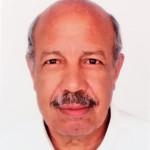 Pr Khalil Amrani, Psychologist, Psychotherapist, Psychoanalyst, Rabat