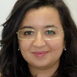 Dr Salima Benmouama, Psychiatrist, Psychotherapist, Addictologist, Casablanca
