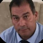 dr دكتور عبد اللطيف مقدم, طبيب عام à Kénitra