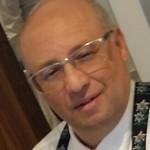 Dr Taher Homman LoudiyÉ, Dermatologist, Mohammedia