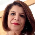 dr دكتورة عفيفة  بالمجدوب, أخصائي في أمراض النساء والتوليد, أخصائي في الجنس, طبيب النساء والتوليد à Rabat