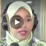Dr Nadia Radouane, Dermatologue, Casablanca