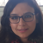 dr Dr Noura Akkal, Gastroenterologist à Casablanca