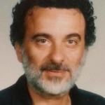 dr دكتور ادريس  بنشقرون , أخصائي في أمراض القلب à Casablanca
