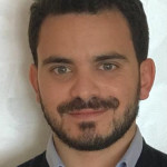 dr دكتور المريني عبد الرزاق, أخصائي في جـراحـة العظـام و المفـاصـل à Casablanca