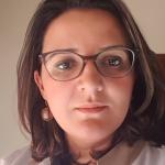 دكتورة زينب  كنسوسي , أخصائي في الامراض الجلدية, Marrakech