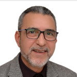 Dr Hassan Bouzoubaa, Sports medecine specialist, Sports Physiotherapist, Casablanca